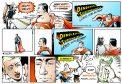Inaction Comics
