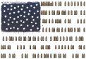 The Fabric of America