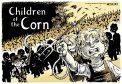 Old Monsanto Had a Farm