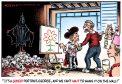 Happy Little War Crimes